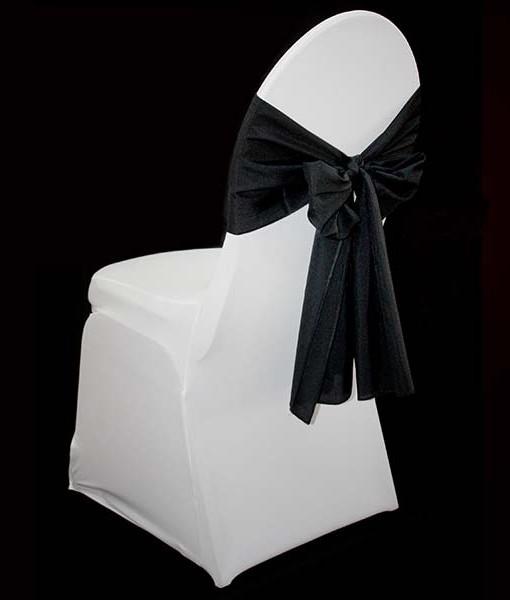 Black-sash