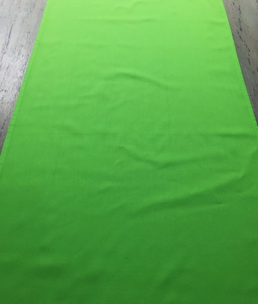 Lime green _resize