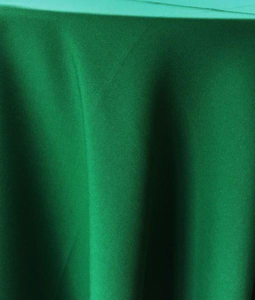 Plain emerald green overlay_resize
