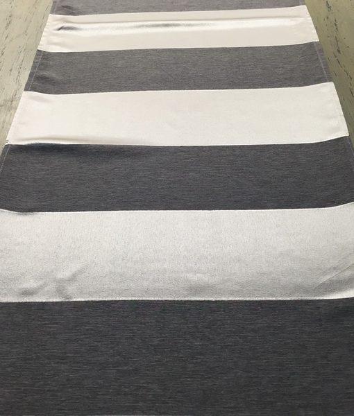 Silver satin stripe_resize