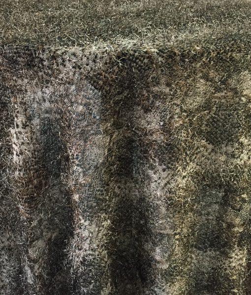 black hairy overlay_resize