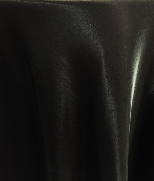 black satin_resize