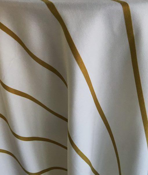 chartreuse stripe_resize