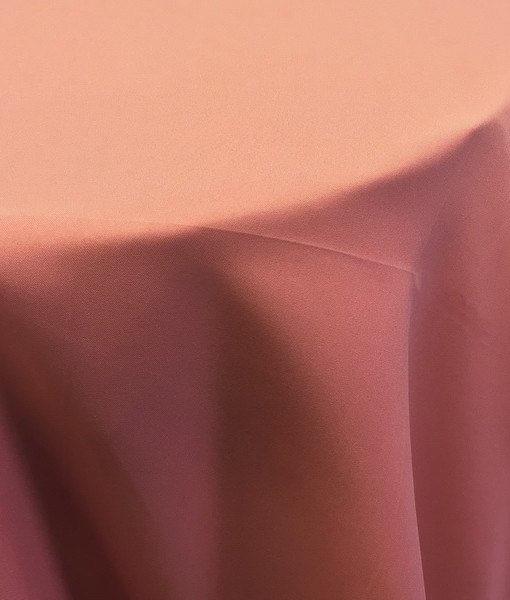coral tablecloth_resize