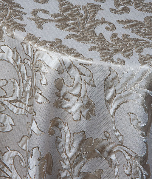 duck_gold_damask