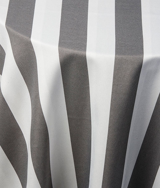 grey_and_white_stripe2
