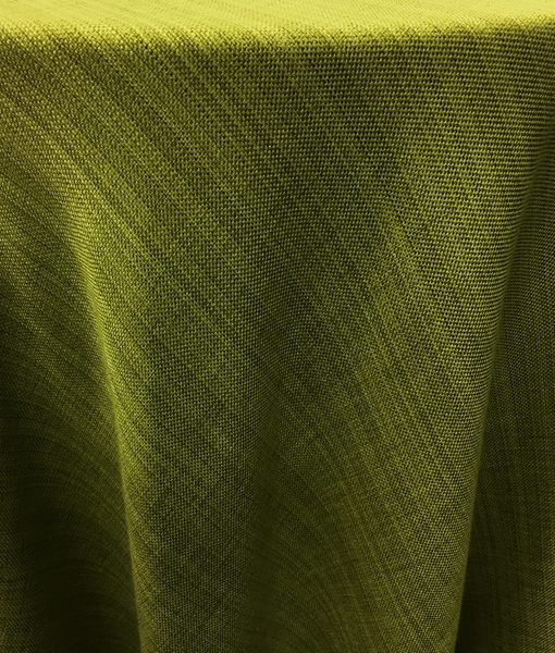 lime green linen_resize