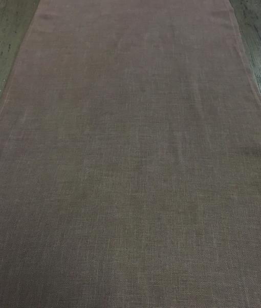 sand linen runner_resize