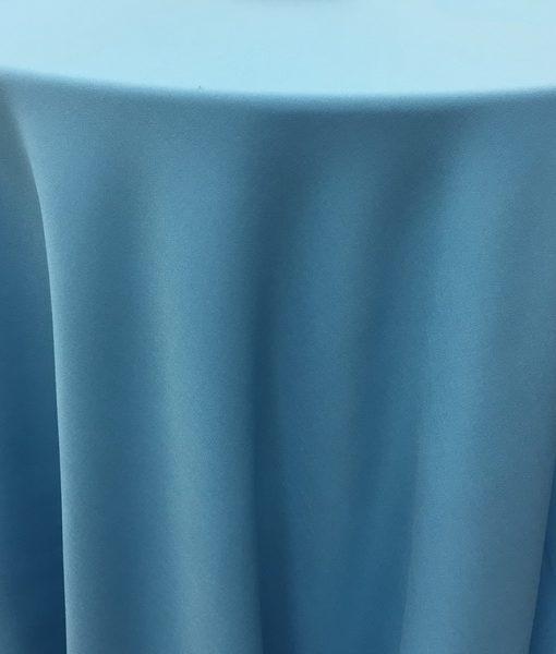 turquoise_resize