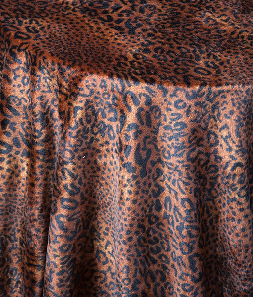 velvet_cheetah_overlay