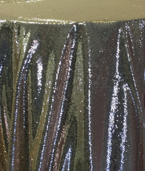 blush sequin cloth_resize