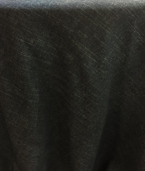 Dark Chambray tablecloth_resize