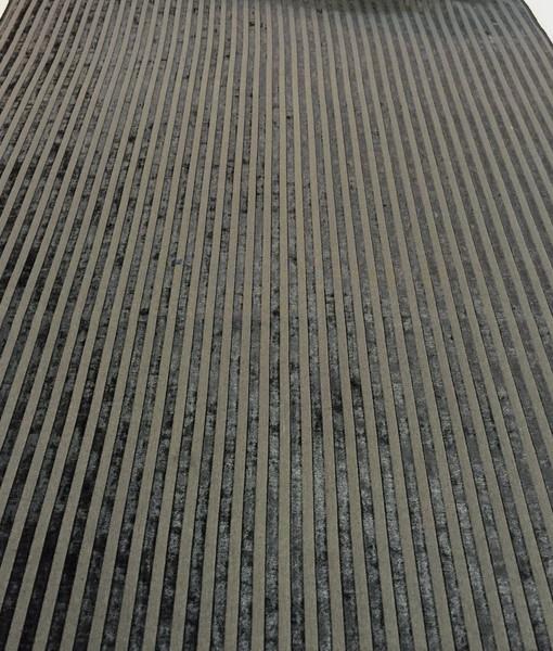 black velvet stripe runner_resize