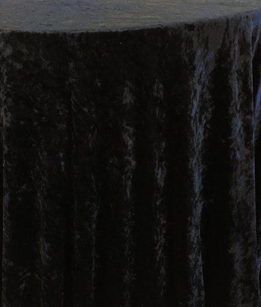 navy blue velvet_resize