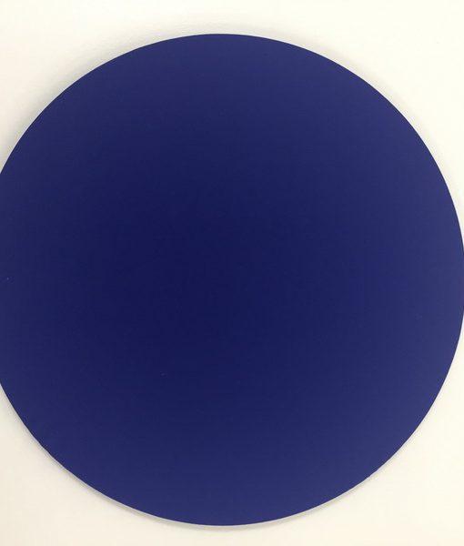royal-blue-baseplate_resize
