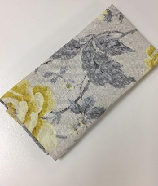 botanical-yellow-flower_resize