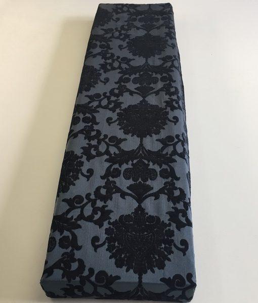 black velvet damask box cover_resize
