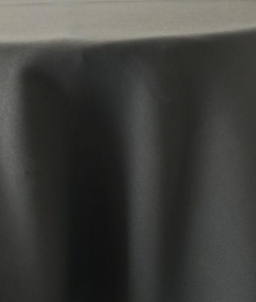 Plain Slate grey _resize