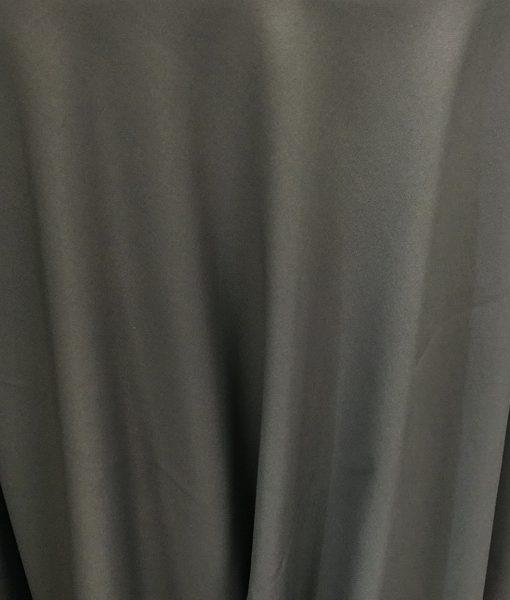 grey cotton_resize