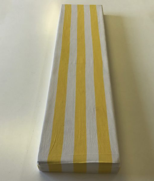 Yellow and white stripe box cover_resize