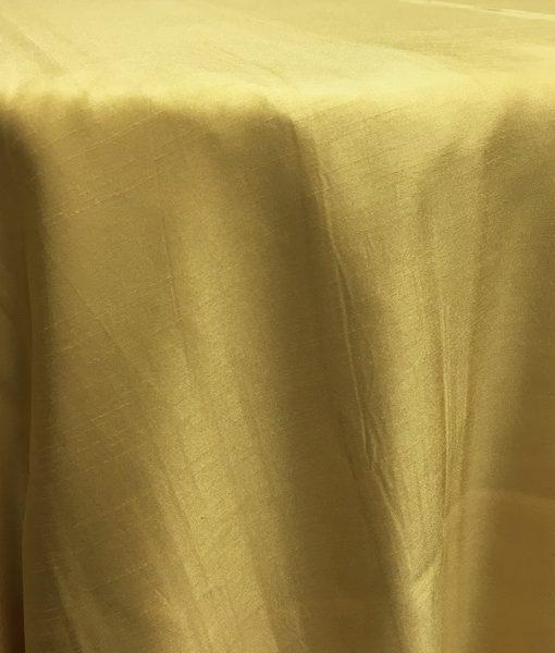 Gold silk_resize