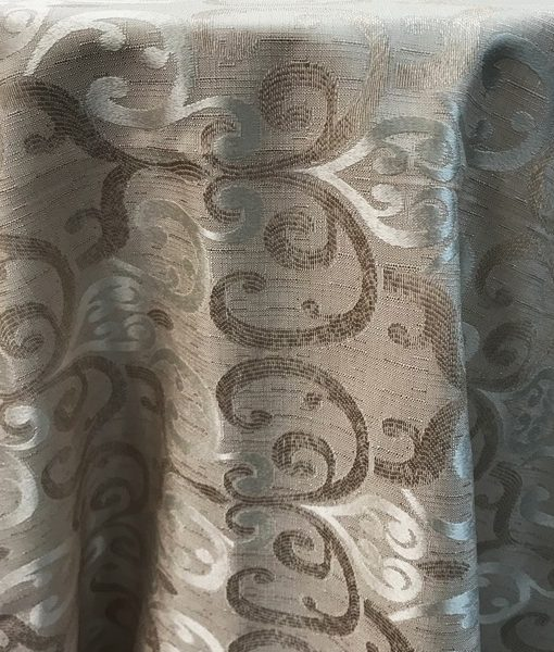 blush damask_resize