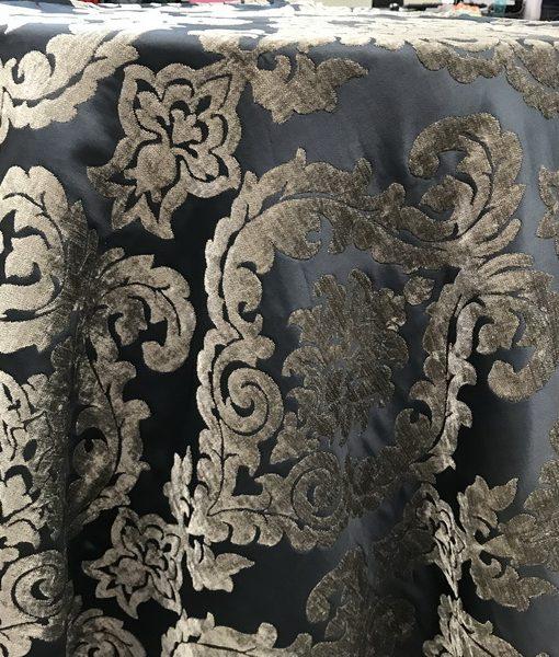 graphite silver velvet fleur_resize