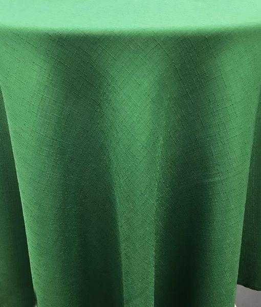 Emerald butchers_resize