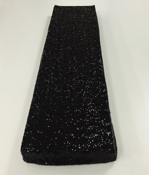black sequin box cover_resize