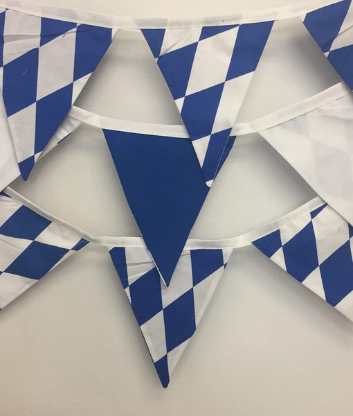 bavarian-bunting_resize