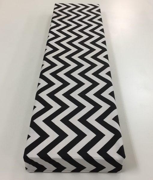 black-chevron-box-cover_resize