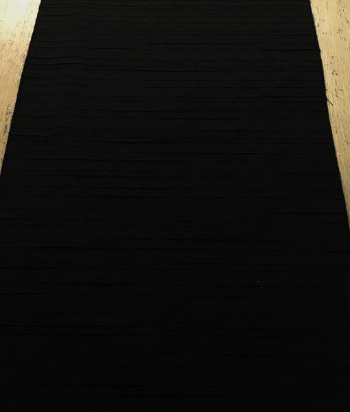 Black textured_resize