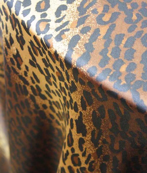 Cheetah-Dark