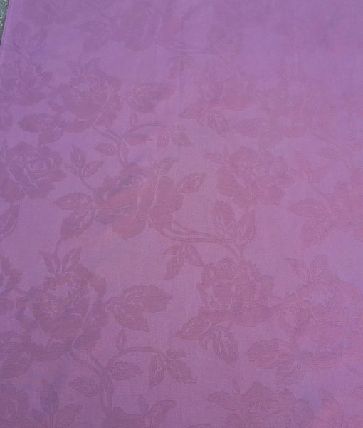 Dusty pink_resize