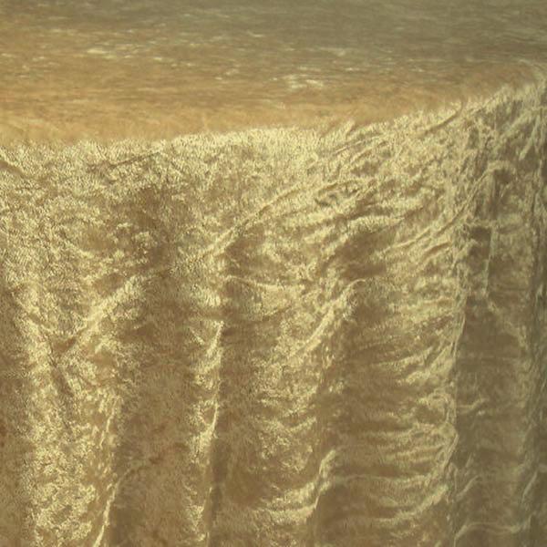 Gold Velvet Tablecloth – The Tablecloth Hiring Company d47d81e32b85