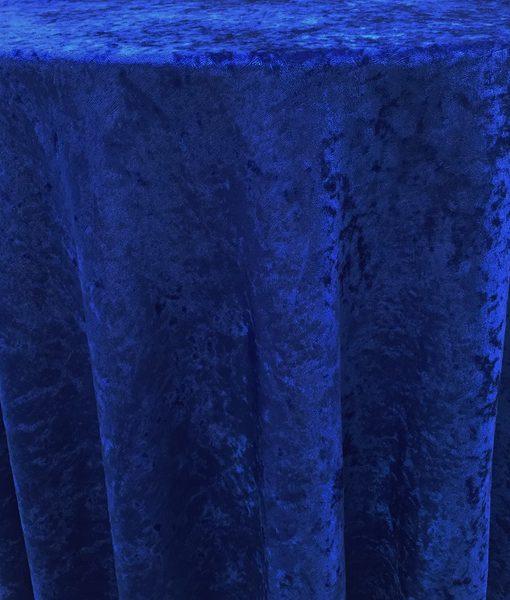 Royal blue velvet_resize