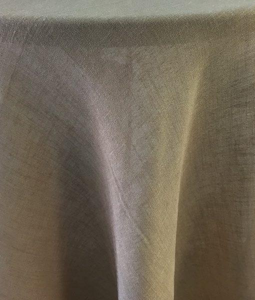 Sand linen_resize