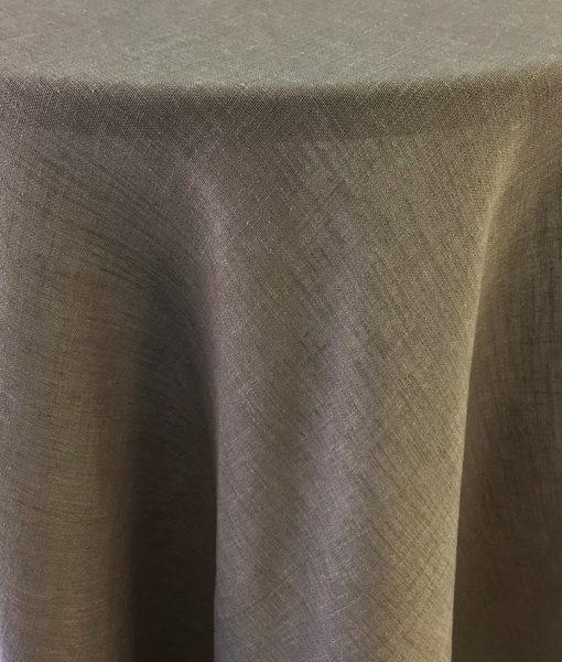 Stone linen_resize