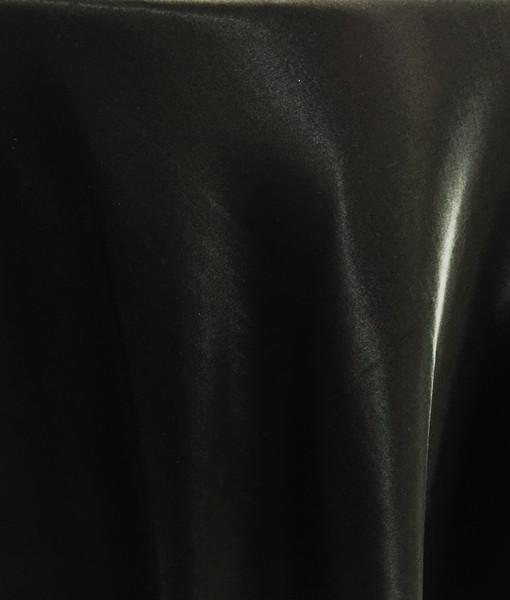 black satin_resize