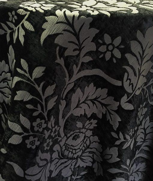black velvet damask_resize