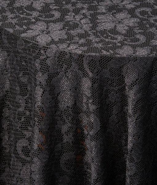 black_lace