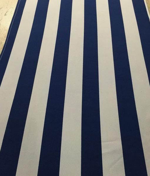 blue & white striped_resize