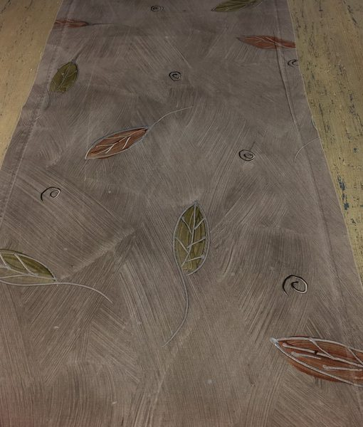 brown leaves_resize