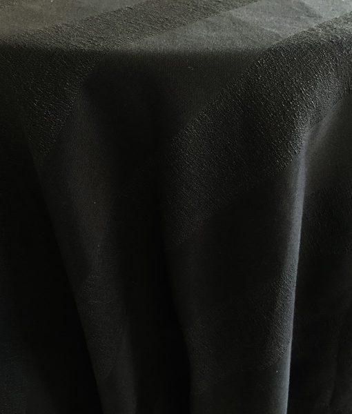 charcoal stripe_resize