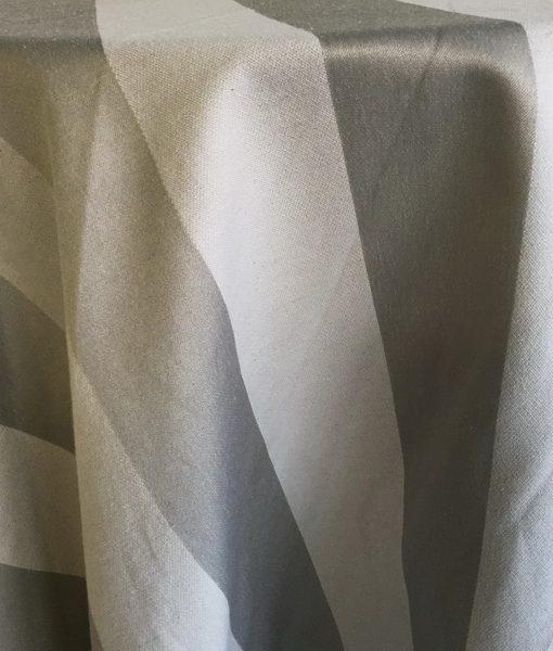 cream grey stripe_resize