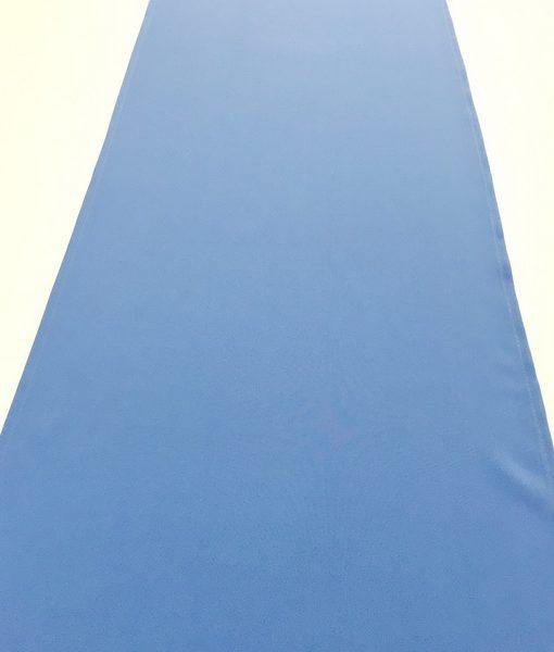 light blue runner_resize