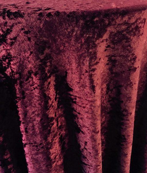 maroon velvet_resize