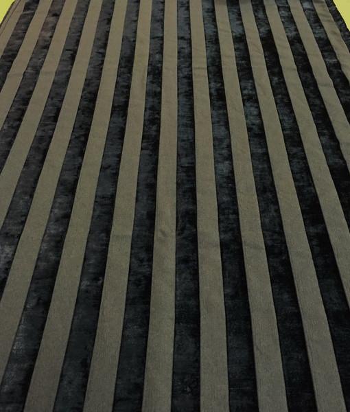 navy velvet stripe runner_resize