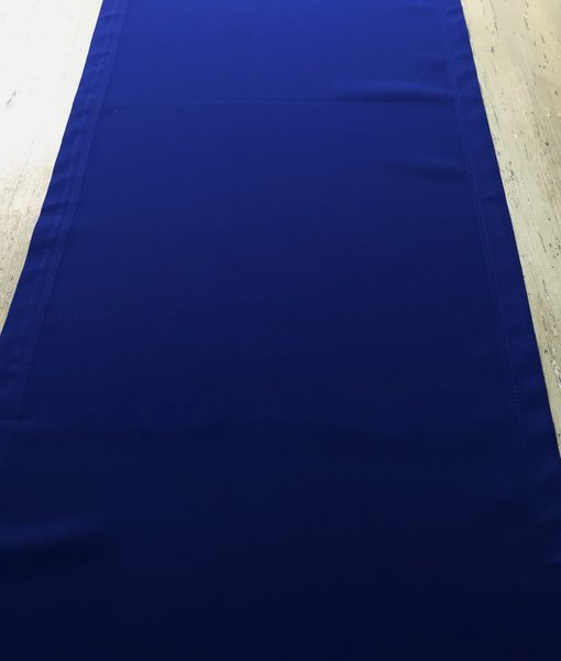 royal blue_resize