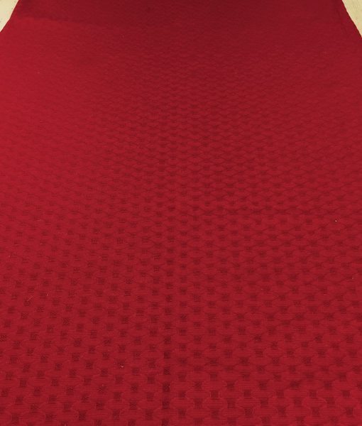 ruby red_resize
